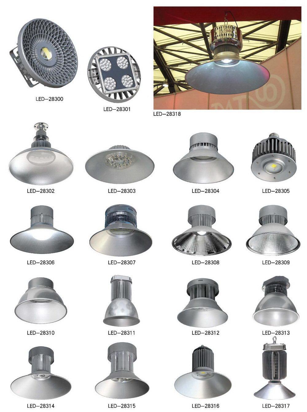 LED灯系列-283