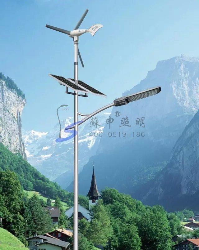 太阳能系列-F1