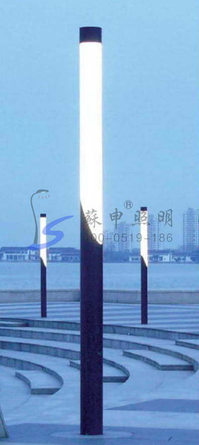 景观灯系列-21