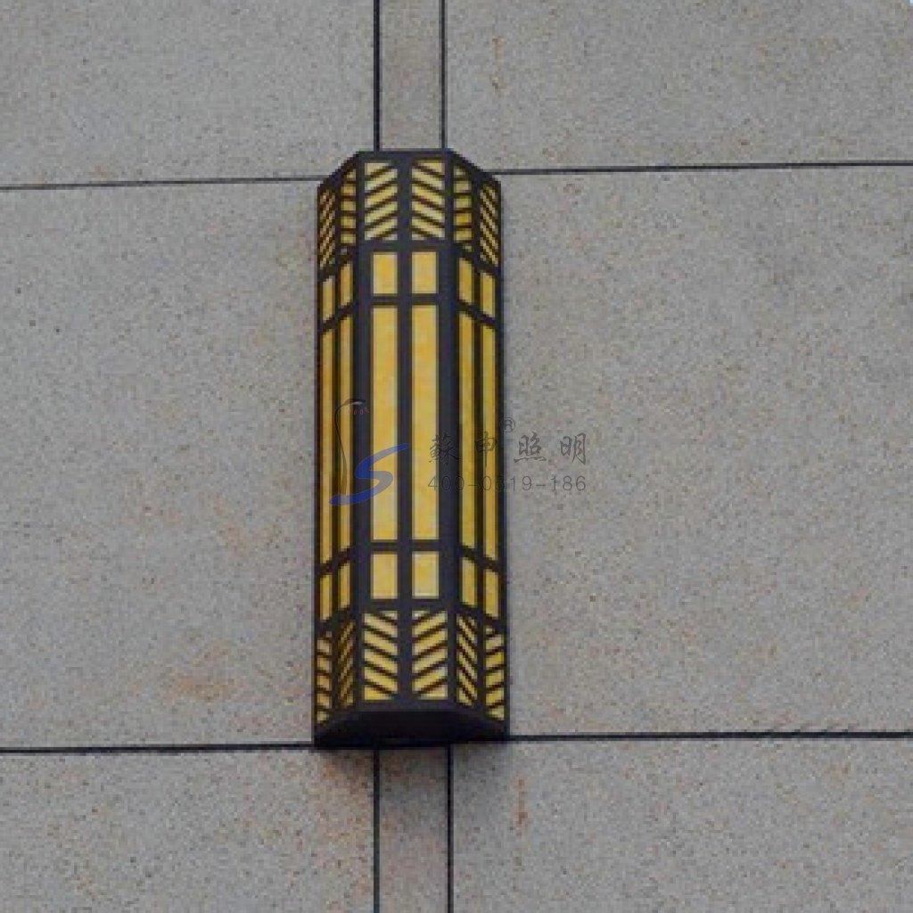 墙壁灯系列-Y4