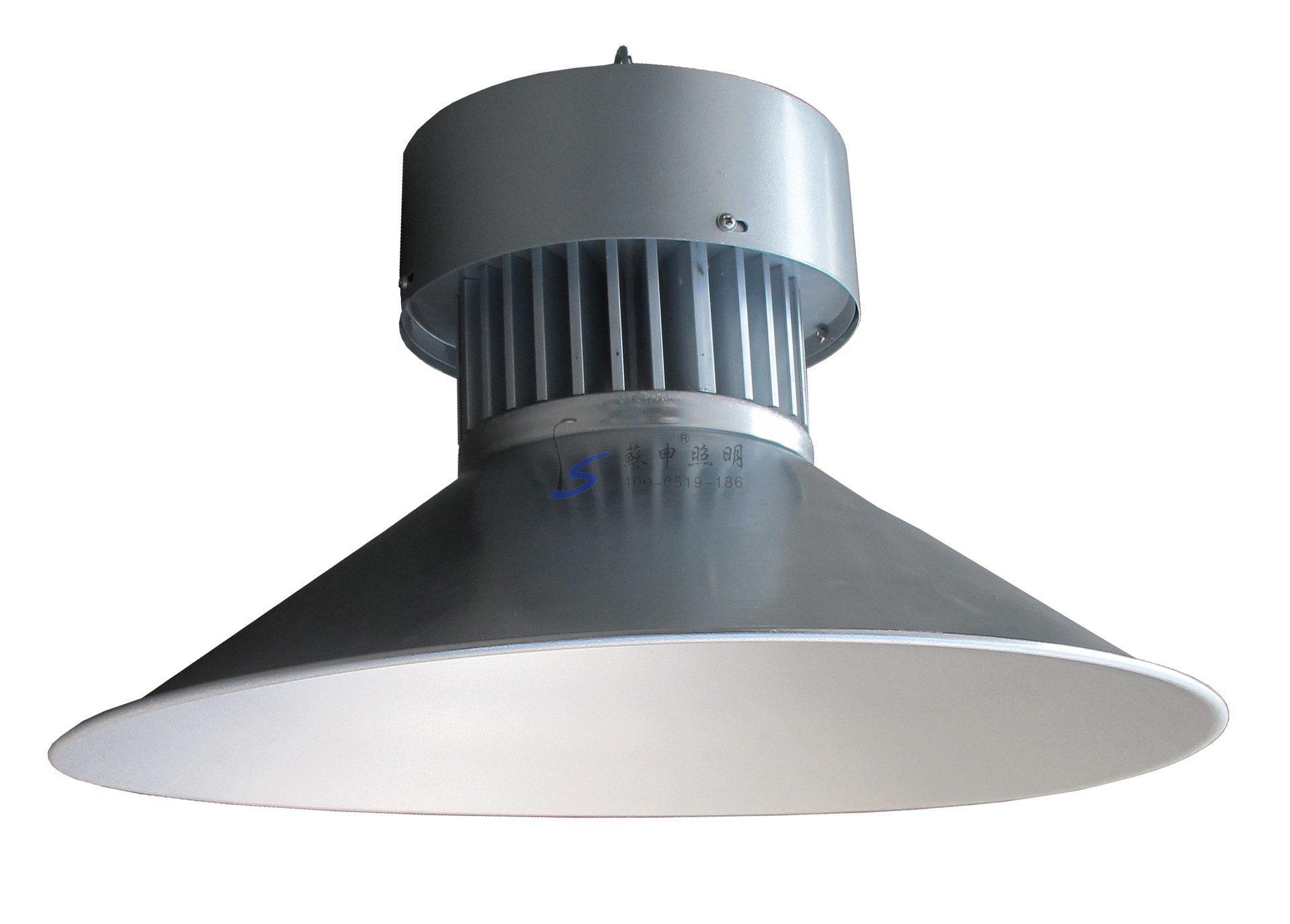 工厂灯系列-5