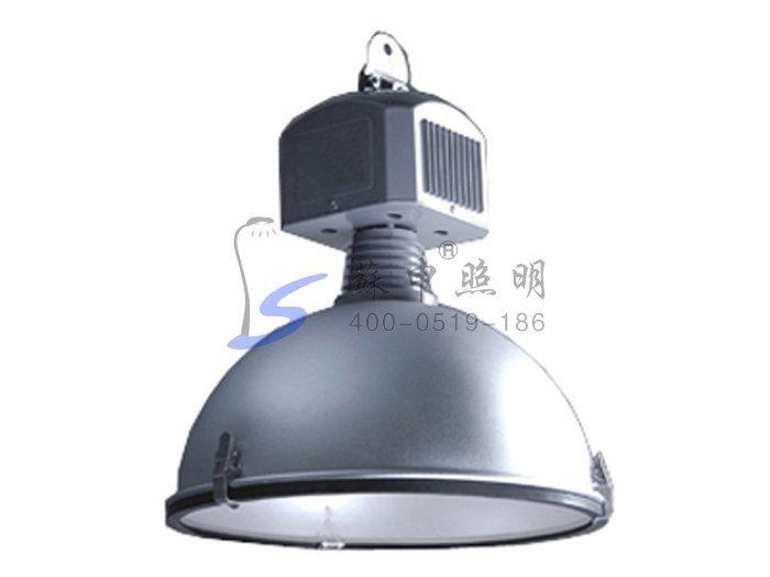 工厂灯系列-4
